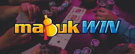 3 Situs Idn Poker Online Terpercaya Di Indonesia